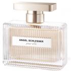 Angel Schlesser Pour Elle Eau de Parfum 100 ml..