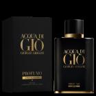 Armani Acqua di Giò Uomo PROFUMO Special Blend Par..
