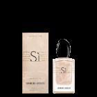 Armani Si Eau de Parfum 50 ml Nacre Edition..