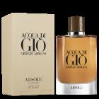 Armani Acqua di Giò Uomo Absolu Eau de Parfum 125 ..