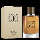 Armani Acqua di Giò Uomo Absolu Eau de Parfum 75 m..