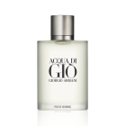 Armani Acqua di Giò Uomo After Shave Lotion 100 ml