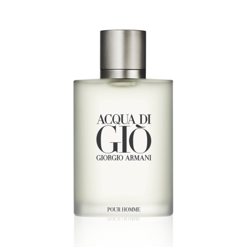 Shave Di After 100 Lotion Uomo Acqua Giò Armani Ml kiuZOPXT