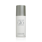 Armani Acqua di Giò Uomo Deodorant Spray 150 ml..