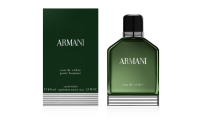 Armani Eau De Cèdre Eau de Toilette 100 ml..
