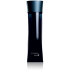 Armani Code Pour Homme After Shave Lotion 100 ml..