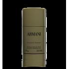 Armani Eau Pour Homme Deo Stick 75 gr..
