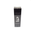 Azzaro Pour Homme Soothing After Shave Balm 100 ml