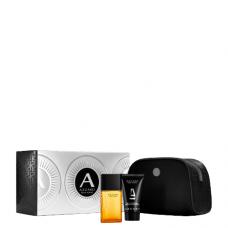 Azzaro Pour Homme eau de toilette 30 ml Gift Set 2017
