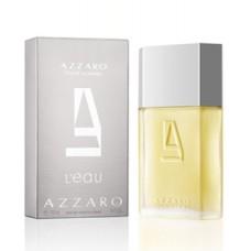 Azzaro Pour Homme L'Eau Eau de Toilette 100 ml