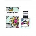 Balenciaga Rosabotanica Eau de Parfum 50 ml..