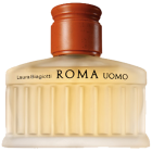 Laura Biagiotti Roma Uomo After Shave Lotion 75 ml..