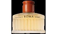 Laura Biagiotti Roma Uomo Eau de Toilette 40 ml..