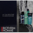 Biotherm Homme Aquapower 75 ml Soin Oligo-Thermal ..