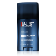 Biotherm Homme Day Control Deodorant Stick 48H Protection 50 ml