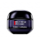 Biotherm Homme Force Supreme Creme 50 ml