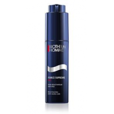 Biotherm Homme Force Supreme Gel 50 ml