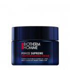 Biotherm Homme Force Supreme Youth Architect Creme..