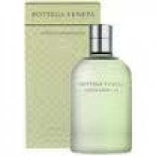 Bottega Veneta Essence Aromatique Eau de Cologne 50 ml