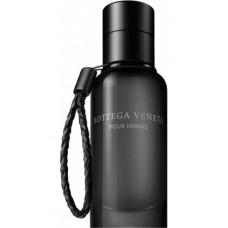Bottega Veneta Pour Homme Eau de Toilette Travel Spray Rechargeable 20 ml