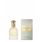 Bottega Veneta Knot Eau Florale Eau de Parfum 30 m..