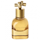 Bottega Veneta Knot Eau de Parfum 30 ml..