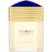 Boucheron Pour Homme Eau de Parfum 100 ml Gift Set