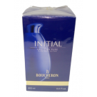 Boucheron Initial Body Lotion 200 ml..