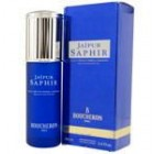 Boucheron Jaipur Saphir Dry Oil Spray 100 ml..