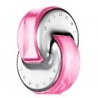 Bulgari Omnia Pink Sapphire Eau de Toilette 25 ml..