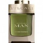 Bulgari Man Wood Essence Eau de Parfum 100 ml..