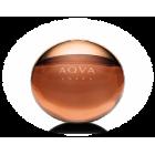 Bulgari Aqua Amara Eau de Toilette 100 ml..