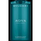 Bulgari Aqua Gel Shampooing et Douche 200 ml..