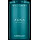 Bulgari Aqua Gel Shampooing et Douche 200 ml