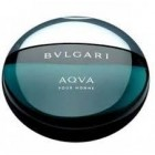 Bulgari Aqua Eau de Toilette 100 ml..