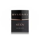 Bulgari Man In Black Eau de Parfum 30 ml..
