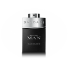 Bulgari Man Black Cologne Eau de Toilette 60 ml..