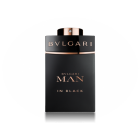 Bulgari Man In Black Eau de Parfum 100 ml..