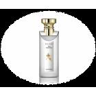 Bulgari Eau Parfumee Au the Blanc Eau de Cologne 1..