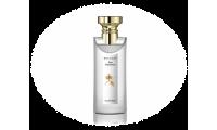 Bulgari Eau Parfumee Au the Blanc Eau de Cologne 150 ml..