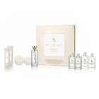 Bulgari Eau Parfumee Au the Blanc Eau de Cologne 7..