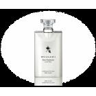 Bulgari Eau Parfumee Au the Blanc Lotion Pour le C..