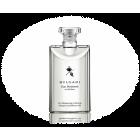Bulgari Eau Parfumee Au the Blanc Gel Shampooing e..