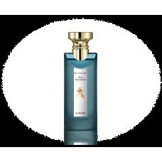 Bulgari Eau Parfumee Au the Bleu Eau de Cologne 75 ml