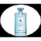 Bulgari Eau Parfumee Au the Bleu Gel Shampooing et..