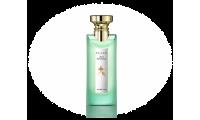 Bulgari Eau Parfumee Au the Vert Eau de Cologne 75 ml..