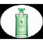 Bulgari Eau Parfumee Au the Vert Gel Shampooing et..