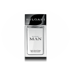 Bulgari Man After Shave Lotion 100 ml..