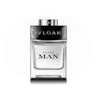 Bulgari Man Eau de Toilette 100 ml..