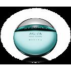 Bulgari Aqua Marine Eau de Toilette 100 ml..